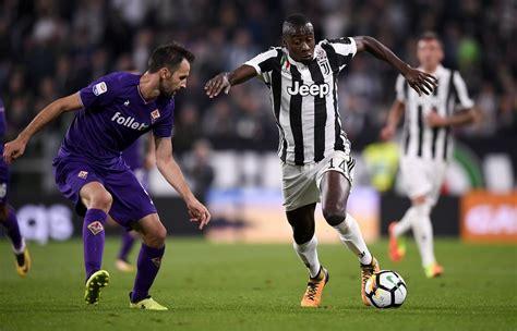 Trực tiếp bóng đá việt nam. Xem trực tiếp bóng đá Juventus vs Fiorentina ở đâu?