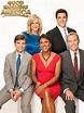 Good Morning America TV Show: News, Videos, Full Episodes ...