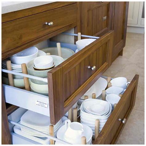 kitchen interior fittings small kitchen interior fittings afreakatheart