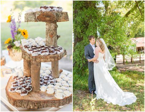 Wedding Ideas Rustic : Wedding On A Family Farm