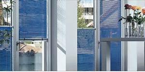 Rolladen Für Innen : lamellen rollos innen eb89 hitoiro ~ Michelbontemps.com Haus und Dekorationen