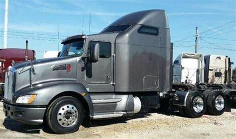 jag truck sales  semi trucks  sale houston tx