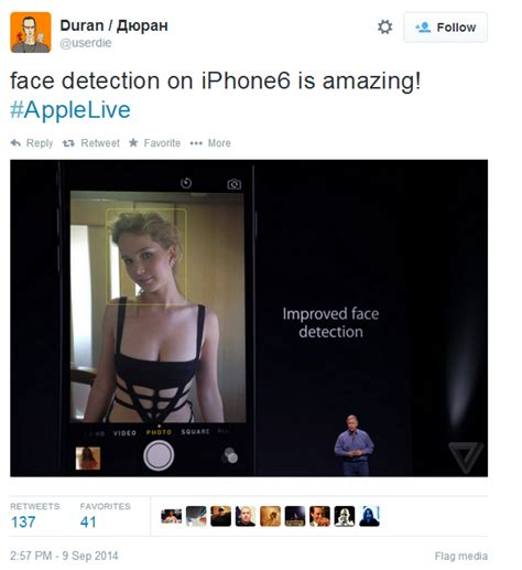 Iphone Memes Iphone 6 Memes Reactions 12 Ways Apple Hype Is Getting