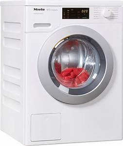 Whirlpool Waschmaschine Test : aeg l7fe76484 waschmaschine im test 2018 ~ Michelbontemps.com Haus und Dekorationen