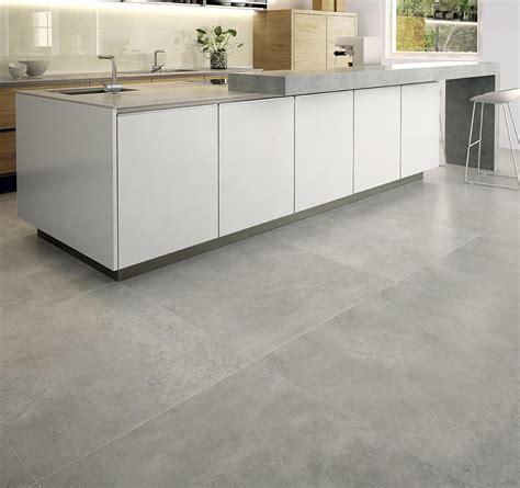 Polished Concrete Floor Sealer Uk   Carpet Vidalondon