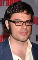 Jemaine Clement | Despicable Me Wiki | FANDOM powered by Wikia