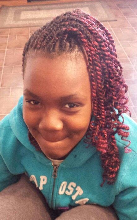 Cornrow Front Hairstyles by Here Is The Front Cornrow Styles For