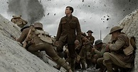 Is 1917 A True Story? What Inspired Sam Mendes War Film