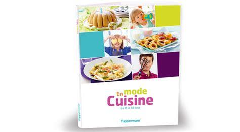 mode cuisine des recettes tupperware rien que pour les enfants maminou