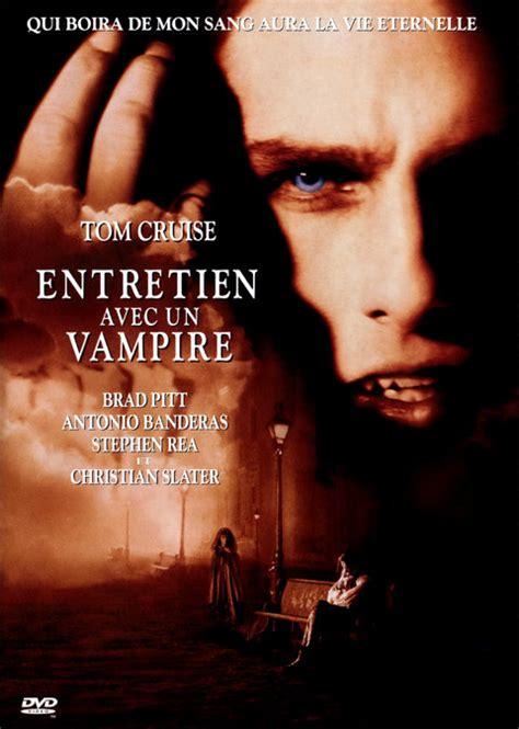 entretien avec  vampire streamingwf  film