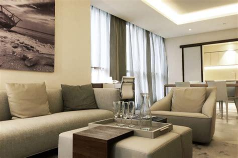 best home interior websites pleasing 25 best interior design design ideas of