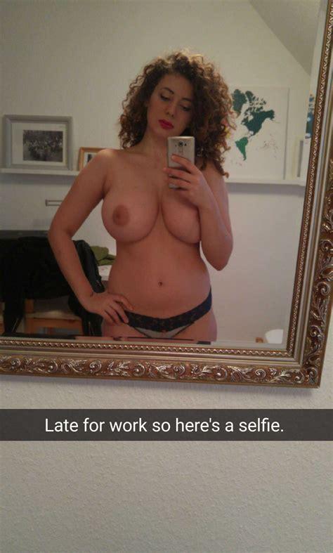 Leila Lowfire Porn Photo - EPORNER