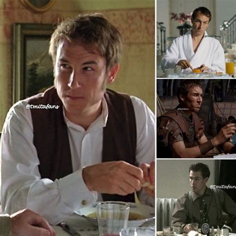 tobias menzies forget me not 317 best tobias menzies images on pinterest outlander