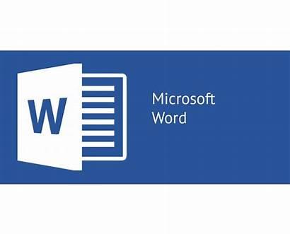Word Microsoft Crack Laratech Office Edraw Mac