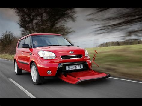 Kia Backgrounds by Kia Wallpaper And Background Image 1280x960 Id 450350