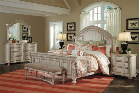 King Bedroom Sets Clearance Free Shipping