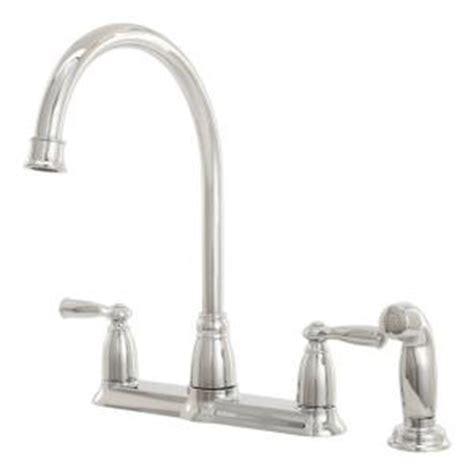 Moen Banbury Kitchen Faucet White by 0c844c69 C24a 41ff A7dd 4e23280d5d8f 300 Jpg