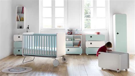 design chambre enfant chambre bb design be mobiliaro turquoise chambre bb de