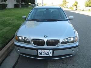 2003 Bmw 325i Sedan - Sold  2003 Bmw 325i Sedan