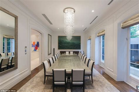 kitchen furniture melbourne melbourne s most expensive house bought for 24 1m daily