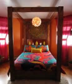 bohemian bedroom decor dream home bohemian style
