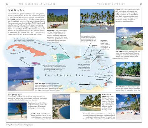 travel bureau book giveaway dk eyewitness travel caribbean
