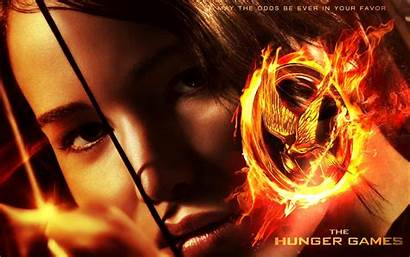 Hunger Games Wallpapers Movies Books Backgrounds Gamer