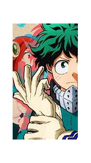 My Hero Academia: Which U.A. Students Will Become Top ...