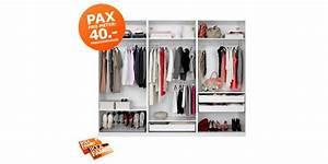 Ikea Pax Aktion : ikea pax pro meter aktion ab 31 ~ Frokenaadalensverden.com Haus und Dekorationen