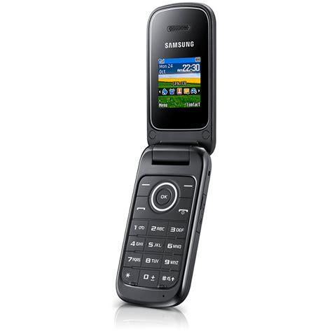samsung phones samsung e1190 samsung gulf