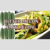 bitter-melon