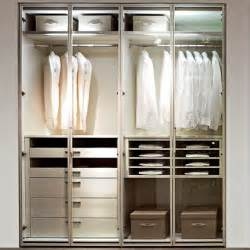 Armoire Penderie 2 Portes Ikea by Armoire Dressing Ikea Images