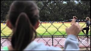 The Running Dream By Wendelin Van Draanen  Author Video