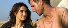 The Constant Gardener movie review (2005) | Roger Ebert