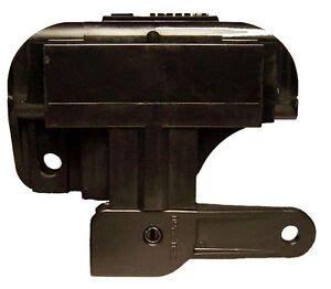 Stanley Garage Door Openers 49563 Chain Drive Carriage Ebay