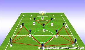 Football  Soccer  Shoreline Fc  1