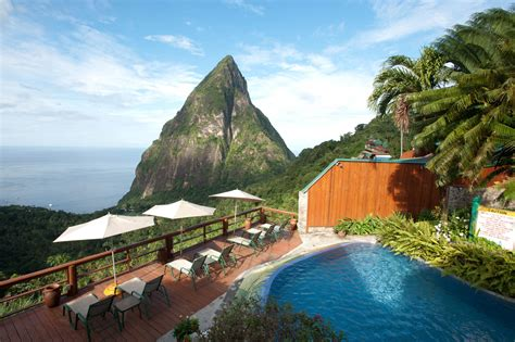 Saint Lucia Videos At Abc News Video Archive At