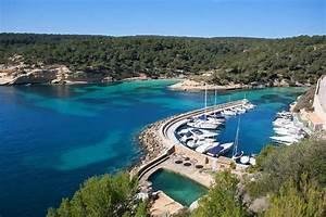 Immobilien Mallorca Kaufen : immobilien mallorca immobilienmakler kensington ~ Michelbontemps.com Haus und Dekorationen