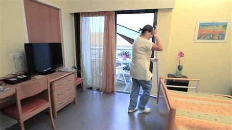 acheter chambre maison de retraite l 39 entretien de la chambre