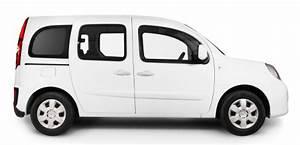 Petite Voiture 5 Places : citiz provence les voitures disponibles la location ~ Gottalentnigeria.com Avis de Voitures