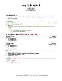 college resume sle 2014 ged references on resume exles sle resume reference page exle reference page art resume