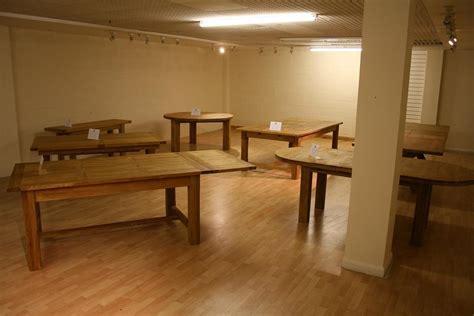 visit  dining furniture showroom warehouse