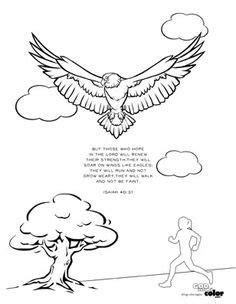 20 best christian preschool and printables images 216   f3f3e83c86adb1bd978a8758de970817 christian preschool eagles