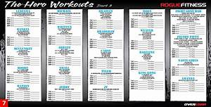 Rogue Fitness Size Chart Rogue Elite Series Dry Erase Boards Crossfit Wod
