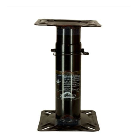 Springfield Boat Seat Pedestal by Springfield Economy Boat Seat Pedestals Cabela S Canada