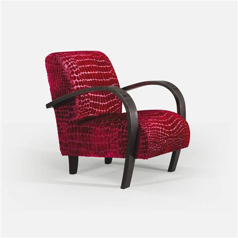 fauteuil annee 30 deco armchair for hotel restaurant bar d 233 co 30 collinet