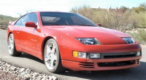 motor repair manual 1994 nissan 300zx regenerative braking manual centre 1990 nissan 300zx service manual and wiring diagram