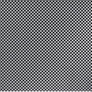 Rouleau Adhésif Décoratif Gifi : leroy merlin rouleau adhsif film sousdalle polyethylne ~ Dailycaller-alerts.com Idées de Décoration