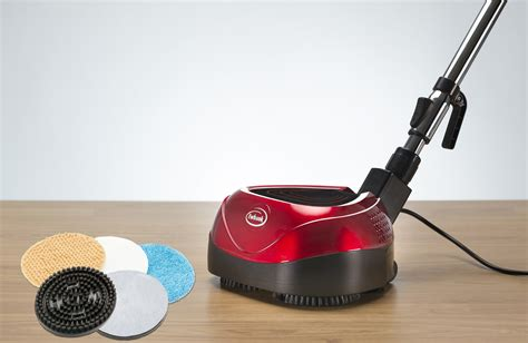 Best Floor Scrubber Home Use by Floor Polisher 171 Ewbank Usa Cleaning Homes Since 1880