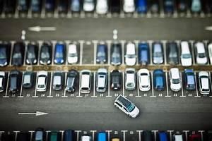 Place De Parking Dimension : dimension place de parking les bons plans ~ Medecine-chirurgie-esthetiques.com Avis de Voitures